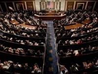 EE.UU. Nueva ley de Defensa de $662.000 mmd