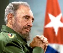 Fidel Castro récord Guinness: 638 atentados en su contra