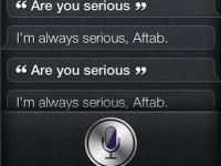 Siri en iPhone 4 y iPod Touch: Proyecto i4Siri