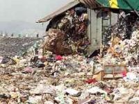 México D.F.: Ebrard cerrará el basurero del Bordo Poniente