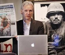 Mannig enfrenta a la corte por caso WikiLeaks