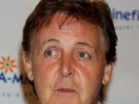 Paul McCartney podría presentarse en ChiChén Itza