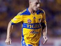 México: Tigres, Danilinho se va de préstamo al Atlético Mineiro