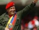 Chávez considera absurdo lo dicho por Estados Unidos