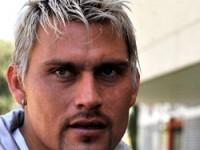 """Ex portero del Monterrey, """"El Gato"""" Ortiz se dedica al secuestro"""