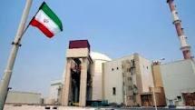 Enriquecimiento de Uranio en Irán