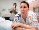 Descubren gen causante de cáncer de próstata