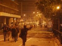Lo que realmente pasó en Atenas y Grecia