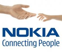 Nokia despedirá a 4000 trabajadores, 700 en México