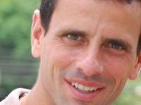 Henrique Capriles ganó primarias en Venezuela