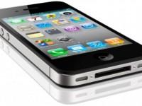 iPhone 5: Nueva estafa a través de SMSs