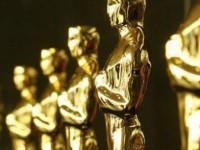 Oscar 2012: la noche de las estrellas en Hollywood