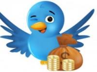 Twitter estrena plataforma de publicidad para Pymes