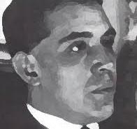 Juan Gris: Google homenajea a Juan Gris con un doodle
