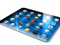 iPad 3: Mañana lanzamiento en México