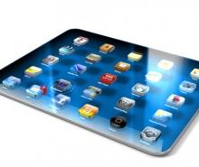 La reportan que la iPad 3 tiene problemas con su batería