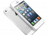 iPhone 5 y iOS 6: El sueño de Apple se terminó