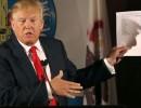 NBC a Donald Trump: ¡Estás despedido!