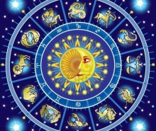 Horóscopo de hoy, 1 de Julio