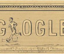 Primeros Juegos Olímpicos Modernos