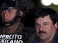 """Extradición de """"El Chapo"""" es aprobada por un segundo Juez"""
