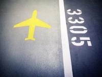 EE.UU. aumentará personal de seguridad en aeropuertos